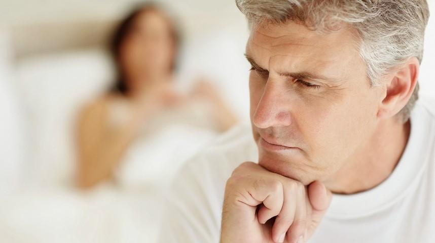 علاج ضعف الانتصاب - بي شوت ٠ ابر البلازما